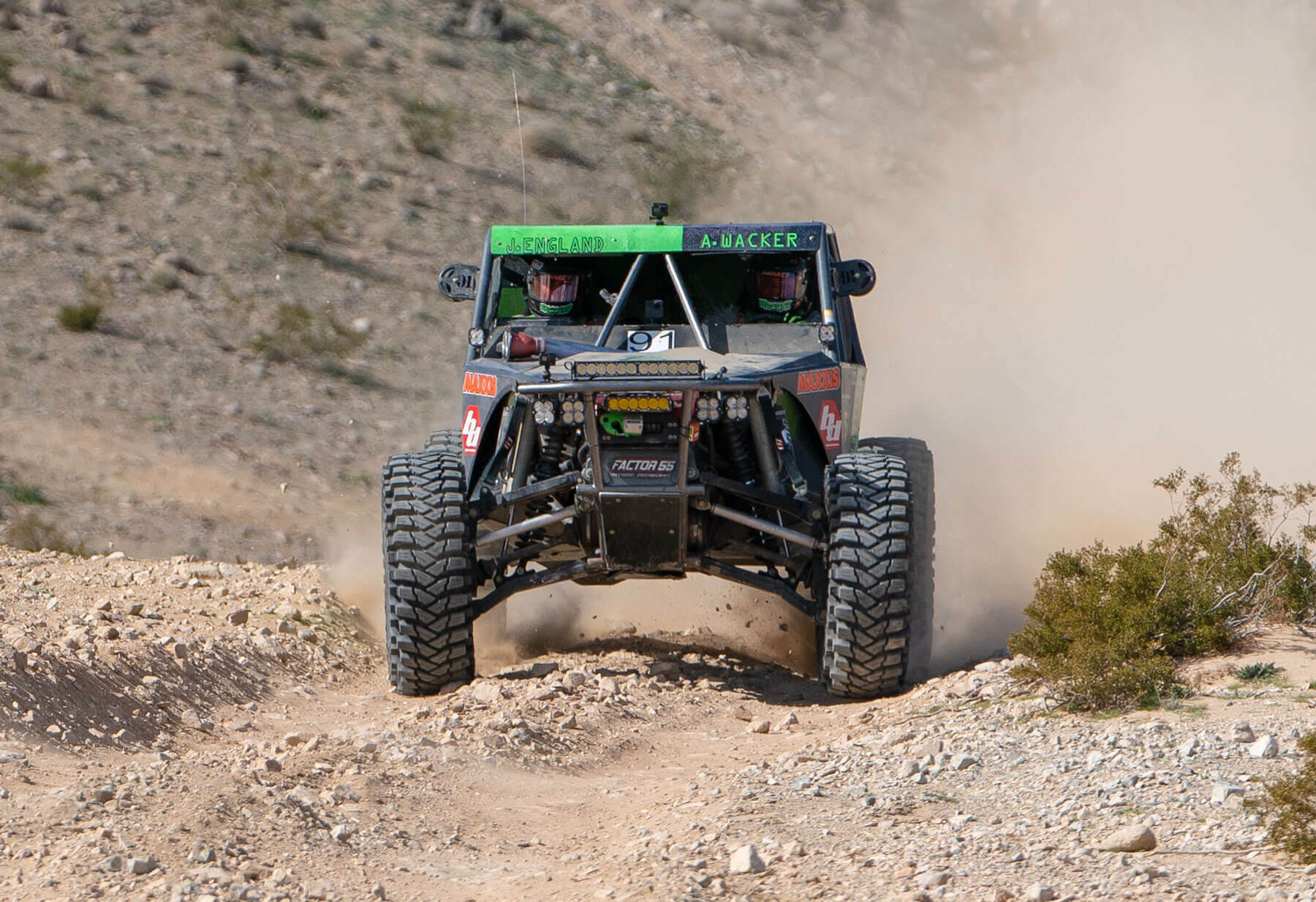 Off Road Design >> Molle Jeep Racing Tribe 16 Tribe 4 4 Tribe 16 Tribe 4 4